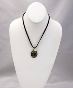 Get New York Fashion District Wholesale Accessories at great prices