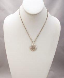Necklace wholesale fashion jewlery