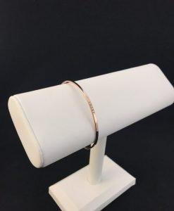 Bracelet wholesale fashion jewlery