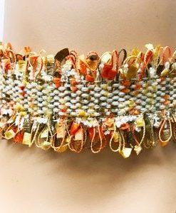 Chokers wholesale fashion jewlery