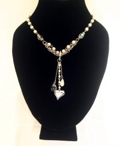 Wholesale Fashion Jewelry Suppliers New York