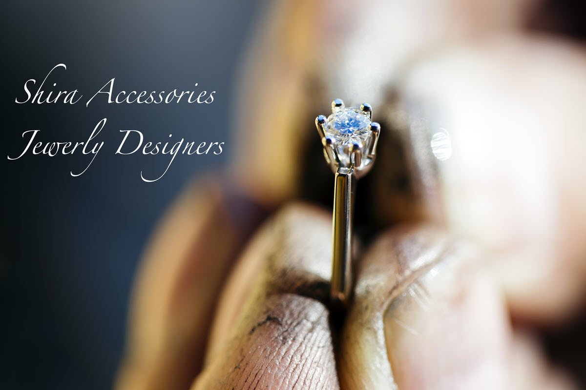 Jewelry Accessories at Wholesale Prices in New York